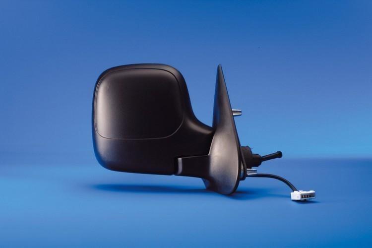 retroviseur complet peugeot partner 1996 2008 manuel a cable gauche cipa autoprestige. Black Bedroom Furniture Sets. Home Design Ideas